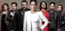 Une date pour la saison 4 de Queen of the South